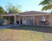 800 Conway Dr, San Marcos image
