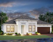 2024 Woodleaf Hammock Court, Lakewood Ranch image