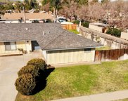 1709 Downing Street, Simi Valley image