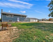 9152 Northview Rd, Middleton image