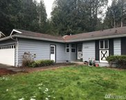 12427 Williams Rd, Lake Stevens image