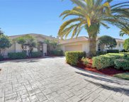 8920 Creek Run Dr, Bonita Springs image