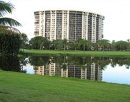 2480 Presidential Way Unit #401, West Palm Beach image