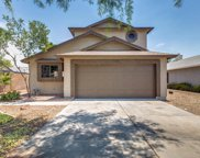 18367 N 88th Avenue, Peoria image