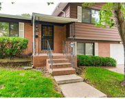1739 South Monaco Parkway, Denver image