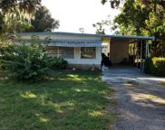 8240 Suncoast  Drive, North Fort Myers image