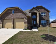 5107 Founders Trail, Killeen image