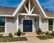 3517 Brookhaven Club, Farmers Branch image