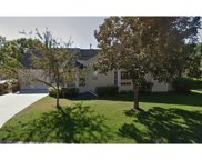 4251 Pond View Drive, White Bear image