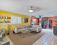 3612 N 21st Drive, Phoenix image