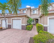 9672 Roundstone Cir, Fort Myers image