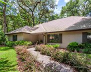 9528 Sw 53Rd Road, Gainesville image