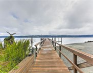 14310 9th Av Ct NW, Gig Harbor image