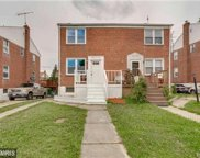 3207 NORTHWAY DRIVE, Baltimore image