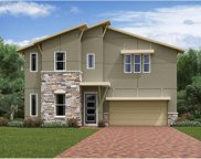 9025 Sunshine Ridge Loop, Kissimmee image