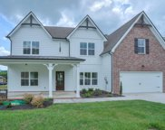 5105 Falling Water Rd, Nolensville image