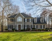 7528 Harpers Crossing Lane, Clemmons image