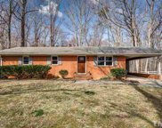 2808 Carpenter Pond Road, Raleigh image
