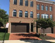 14823 WOOTTON MANOR COURT, Rockville image