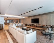 3535 S Ocean Dr Unit #1903, Hollywood image