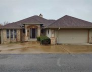 300 Calle Dos, Marble Falls image