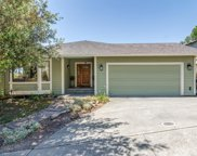 200 Olive Branch Court, Benicia image