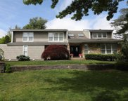 21 Whispering Fields  Dr, Northport image