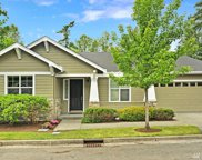 11619 239th Ave NE, Redmond image