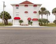 7911 Hwy 98 W, Port St. Joe image