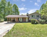 207 Mount Forest Circle, Easley image