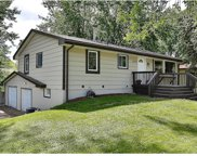 5278 Red Oak Drive, Mounds View image