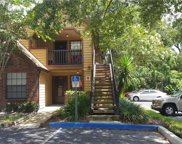 325 Forestway Circle Unit 108, Altamonte Springs image