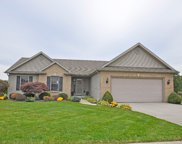 51398 Waywood Court, Granger image