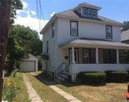 4 Burlison  Avenue, Ellenville image