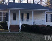 1004 Spawn Place, Knightdale image