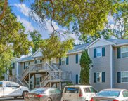 5140 Greenville Loop Road Unit #C, Wilmington image
