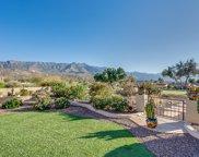 65463 E Brassie, Tucson image