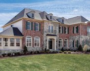 5030 Crape Myrtle   Court, Ellicott City image