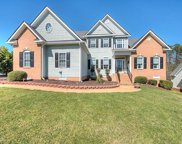4924 Tooley Drive, Chester image