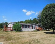 73 Sullivan Road, Fountain Inn image