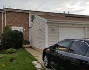 351 East Roland Drive, Glendale Heights image