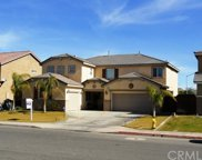 2664 Oasis Street, Imperial image