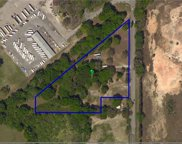 14003 County Road 455, Clermont image