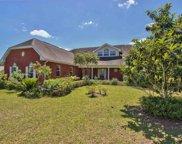 2271 Upland, Tallahassee image