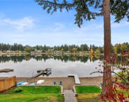 172 Lake Louise Dr SW, Lakewood image