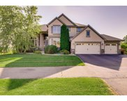 18295 Kingsway Path, Lakeville image