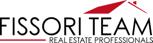 Central Coast Real Estate | Fissori Real Estate Team