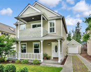 26413 Apple Jack Lane NE, Kingston image