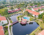 4427 E Mainmast CT, Fort Myers image