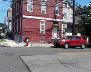 101 BLOOMFIELD AVE, Paterson City image